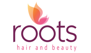 Roots Hair & Beauty